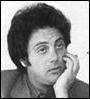 billy joel 1980s