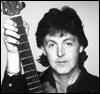 paul mccartney 1980s